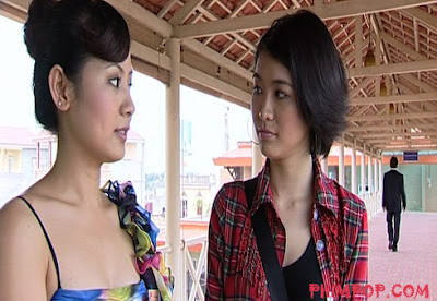 Phía Cuối Cầu Vồng - VTV3 2012
