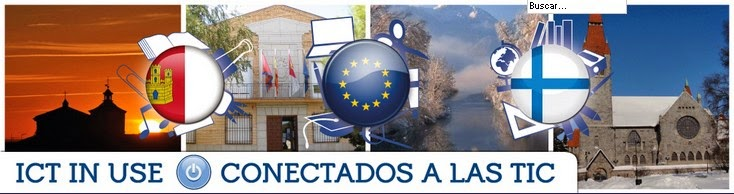 http://www.comeniusregio.hol.es/