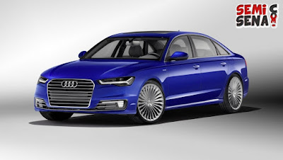 Is-he-Looks-Audi-A6-e-Tron-Special-Chinese