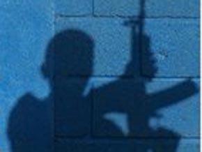 Un hombre mató ayer a su suegro de 4 puñaladas