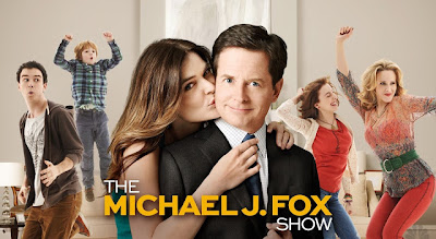 The Michael J. Fox Show - Foto Promocional