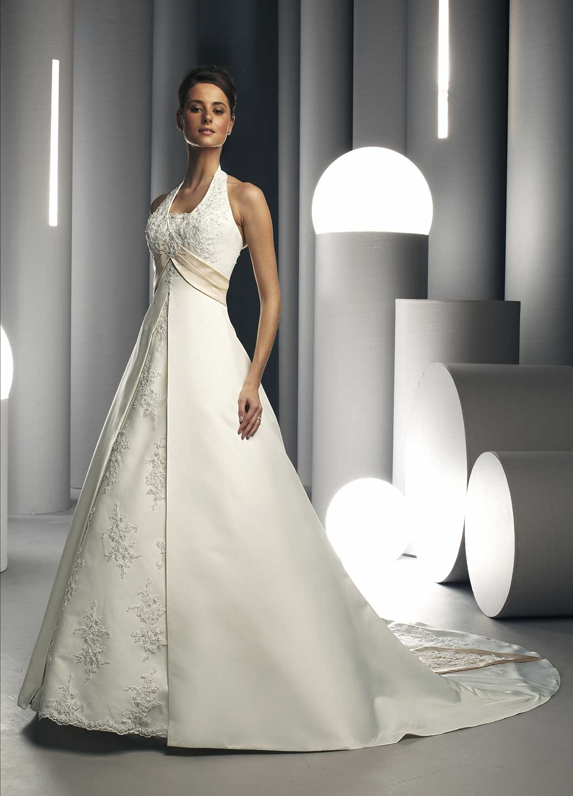 Design wedding dress cheap wedding dresses for Cheap places for wedding dresses