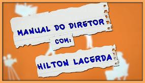 CINEMA DE BOLSO