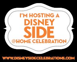 Disney Host