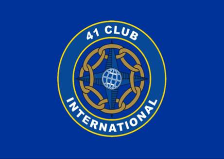 41 Club International