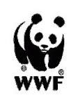 SOSTIENI IL WWF