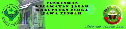 UPTD PUSKESMAS JAPAH