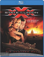 xXx: State of the Union 2005 BRrip 720p