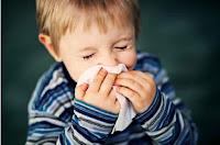 Obat anak batuk pilek 1 tahun 2,3,4 tahun ampuh