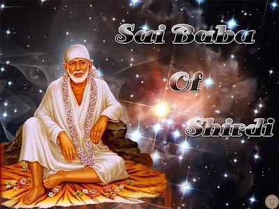 A Couple of Sai Baba Experiences - Part 155