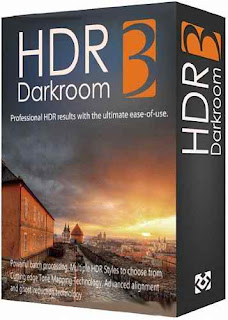 http://www.freesoftwarecrack.com/2015/08/everimaging-hdr-darkroom-3-pro-with-crack.html