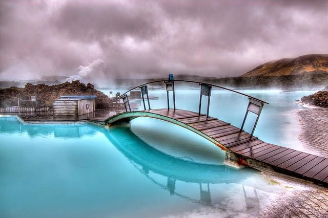 Solar Springs Spa