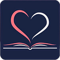 RWA's Novel Engagement App