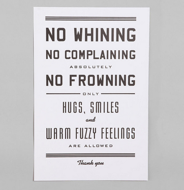 http://www.sugarbooandco.com/products/no-whining