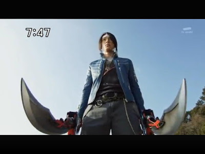 : Free Watch Online Kaizoku Sentai Gokaiger Episode 4 English Sub