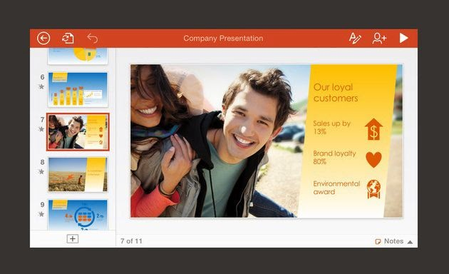 microsoft office download free full version