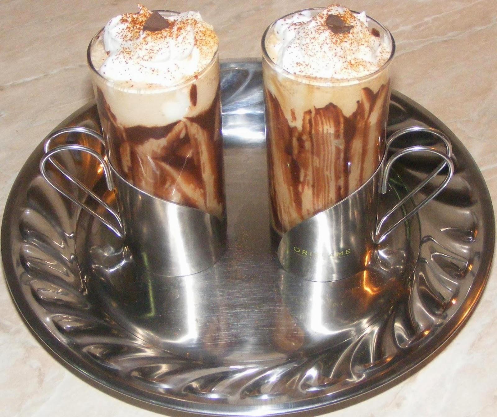 cafe frappe, ness frappe, ness cafe frappe, bauturi, retete de 8 martie, retete de martisor, retete culinare, bauturi frappe, retete cafe frappe,
