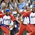 Fuentes: Cuba a negociar con MLB en noviembre