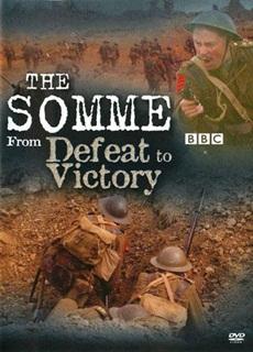 BBC online documentaries