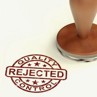 quality-control-rejected