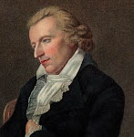 Johann Christoph Friedrich von Schiller