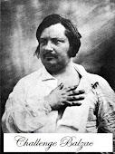 Balzac chez Marie