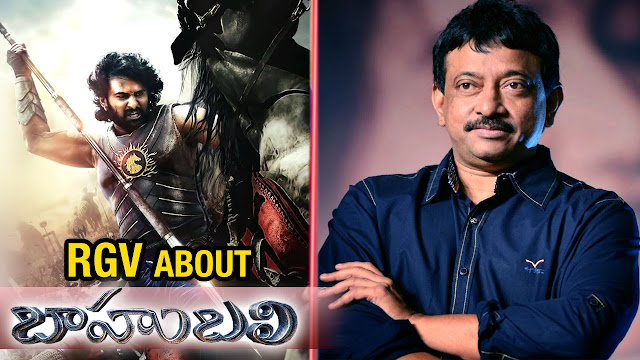 ram gopal varma about baahubali,RGV Sensational Comments on Baahubali,Ram Gopal Varma hails Baahubali,Ram Gopal Varma In 'Baahubali' Mania,Rgv controversial comments on Baahubali.  Welcome to the world of Ram Gopal Varma. I talk about existing traditions, Topics and universally accepted facts in every episode of my series Ramuism. Today I talk about Baahubali Movie. This show is hosted by Swapna the Managing editor of Sakshi TV.