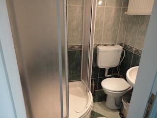 dream-duplex-otel-banyo-resimleri-üsküdar-istanbul