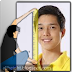 Elmo Magalona Height - How Tall
