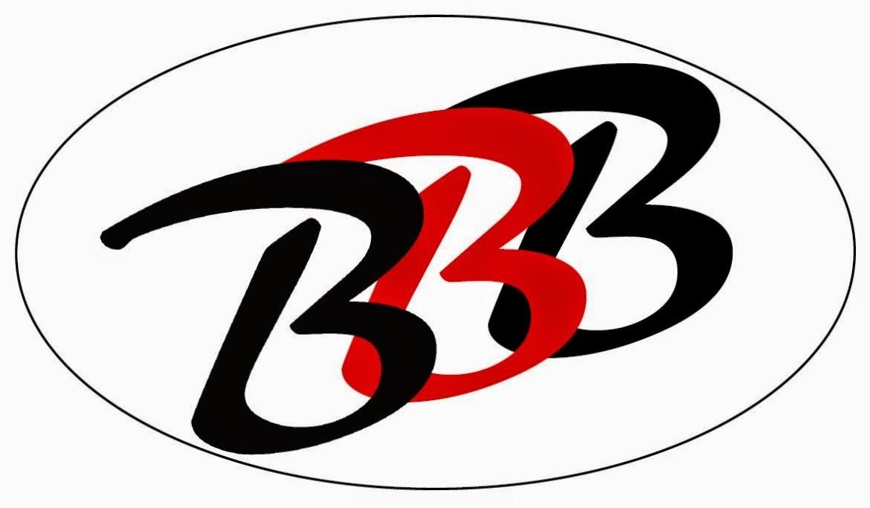 Brighton Big Band Logo