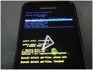 ilustrasi-lupas-sandi-pada-android.jpg