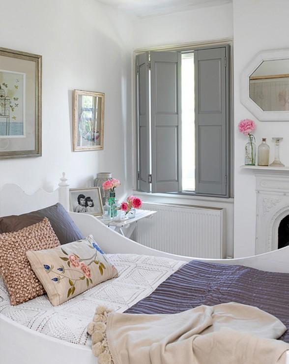 Apartment Closet Bedrooms   Very feminine apartment by pippa. Apartment Closet Bedrooms  Parisian apartment mixes german
