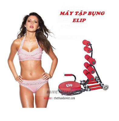 Danh tan mo bung cho dan vien van phong cung may tap co bung