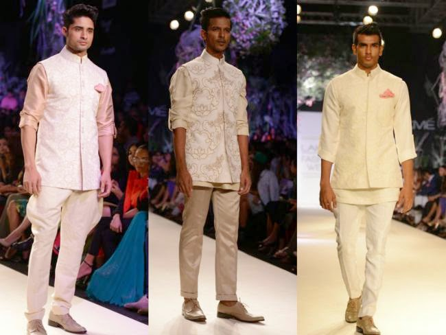 Eid men pathani collection 2014, mens collection eid 2014