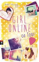 http://www.randomhouse.de/Paperback/Girl-Online-on-Tour/Zoe-Sugg-alias-Zoella/e476978.rhd