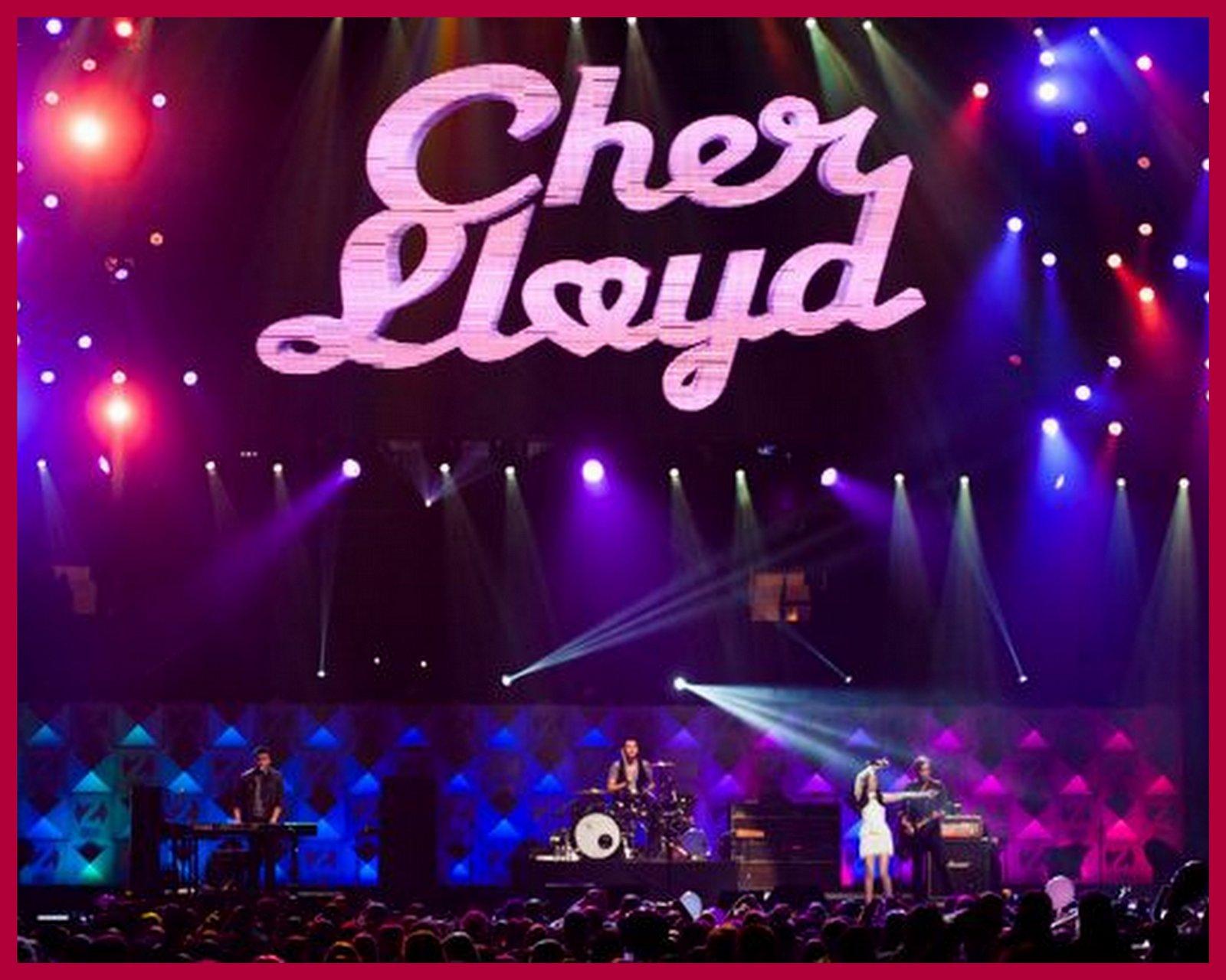 Z 100 Jingle Ball 2012 Concert Madison Square Garden Ny Vanderlan 39 S Blog