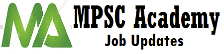 MPSC Academy - Jobs Notifications