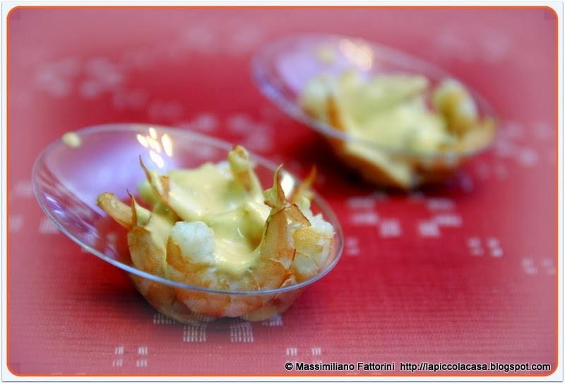http://lapiccolacasa.blogspot.it/2014/05/la-semplice-ricetta-per-un-gustoso.html