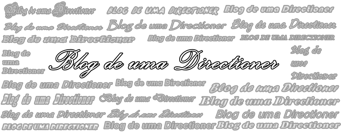Blog de Uma Directioner