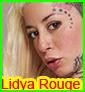 Lidya Rouge
