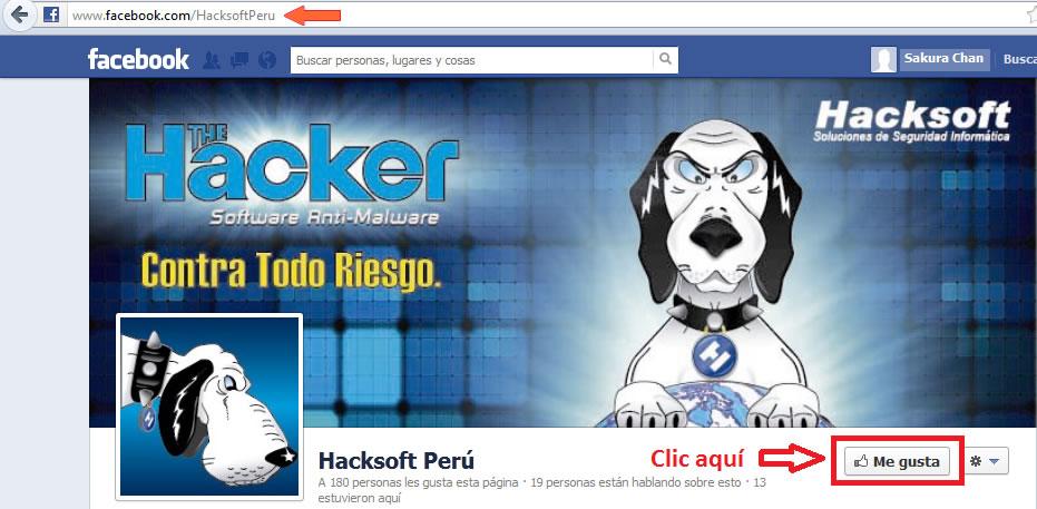 Jessica coupon hacker facebook