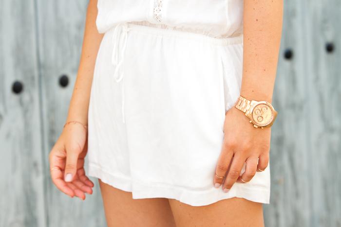 blog de moda y tendencias accesorios