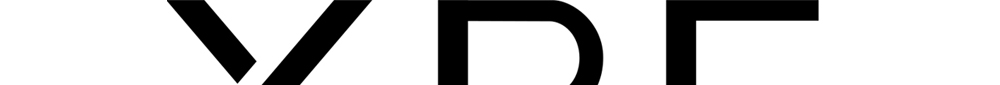 XPERIAだけをレビューするブログ。