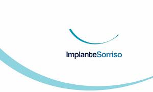 Clínica Dentária Implante Sorriso