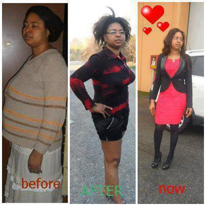 Ingredients in Skinny Fiber helps with appetite. Overeating is the #1 cause of weight gain!