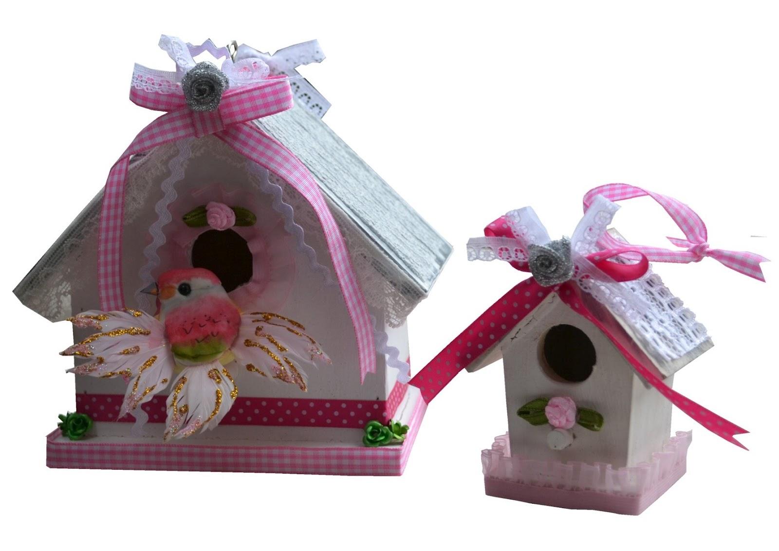 Kinderkamer Behang Vogelhuisjes : Pin Kinderkamer Babykamer ...