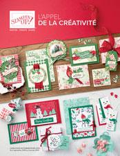 Catalogue Automne / hiver 2019- 2020