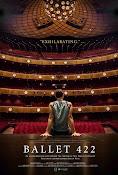 Ballet 422 (2014) ()
