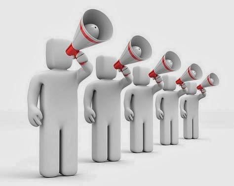 Consultoria en marketing - Adamovsky
