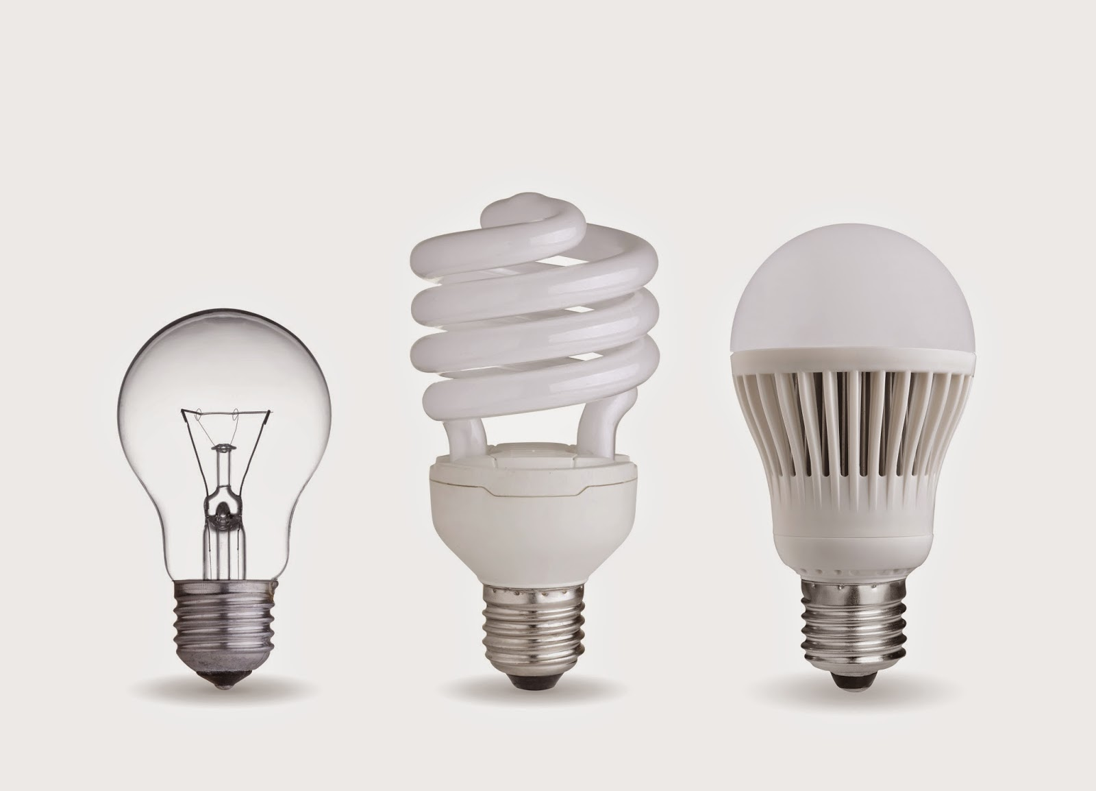 Recycling Works Are Light Bulbs Recyclable